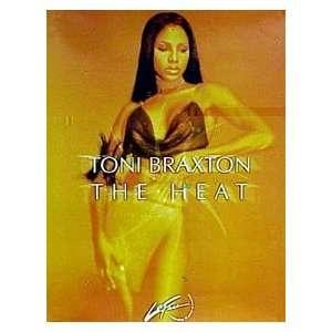 TOMCATS Shannon Elizabeth 27x40 Movie Poster: Everything