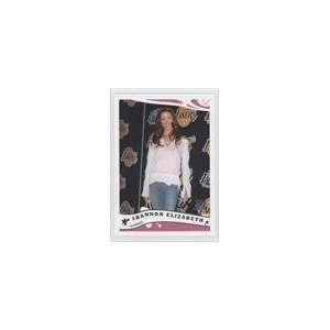 2005 06 Topps #251   Shannon Elizabeth: Sports & Outdoors