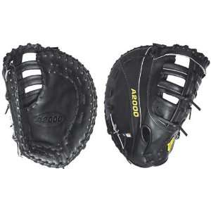 Wilson WTA2802 PSB Baseball Glove (left hand throw