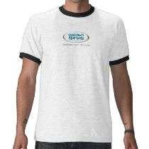 Gamer Grub Mens T Shirts by gamergrub